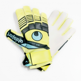 UHLSPORT GUANTI ELIMINATOR SOFT HN LE