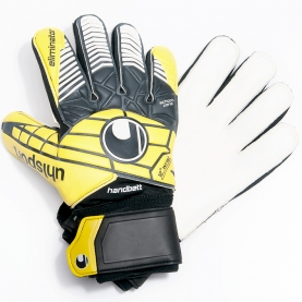 UHLSPORT GUANTI ELIMINATOR HB SOFT