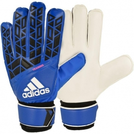 ADIDAS GUANTI PORTIERE ACE TRAINING