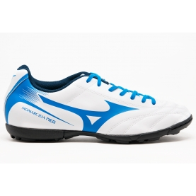 MIZUNO SCARPA MONARCIDA NEO AS