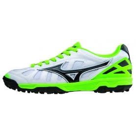 MIZUNO SCARPA SALA CLUB AS