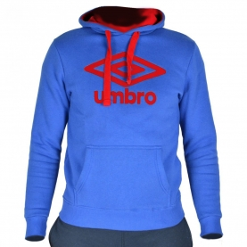 UMBRO FELPA ONE