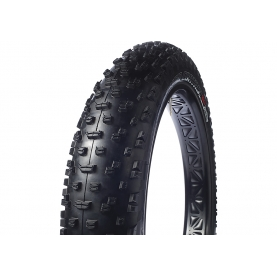 SPECIALIZED PNEUMATICI GROUND CONTROL SPORT 24X4.0