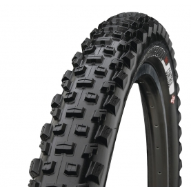 SPECIALIZED PNEUMATICI GROUND CONTROL SPORT 29X2.1