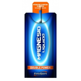 ETHICSPORT MAGNESIO LIQUIDO 25ML