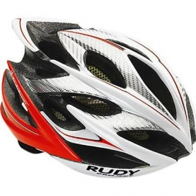 RUDY PROJECT CASCO WINDMAX