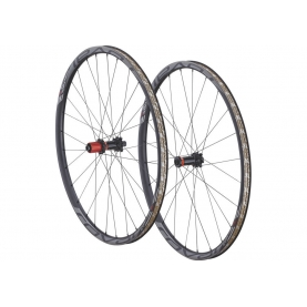 SPECIALIZED RUOTE ROVAL CONTROL SL 29 142+ CARBON