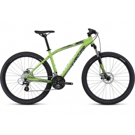 SPECIALIZED BICI MTB PITCH 650B
