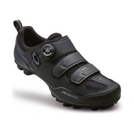 SPECIALIZED SCARPA COMP