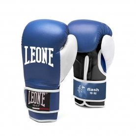 LEONE GUANTONI BOXE FLASH 10OZ