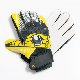 UHLSPORT GUANTI ELIMINATOR SOFT ADV