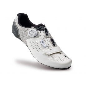 SPECIALIZED SCARPA EXPERT ROAD