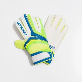 REUSCH GUANTI PORTIERE SERATHOR JUNIOR