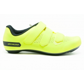 SPECIALIZED SCARPA SPORT ROAD