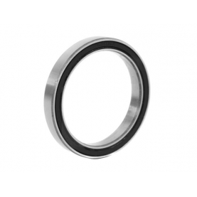 CANNONDALE BEARINGS HEADSET 2