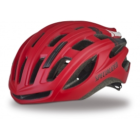 SPECIALIZED CASCO PROPERO III