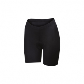 SPORTFUL SHORT KID GIRO