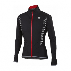 SPORTFUL GIACCA ULTRALIGHT
