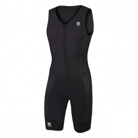 SPORTFUL BODY R&D ULTRASKIN