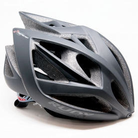 RUDY PROJECT CASCO AIRSTORM