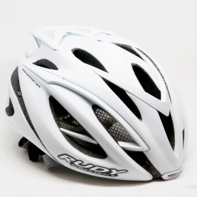 RUDY PROJECT CASCO RACEMASTER