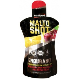 ETHICSPORT MALTO SHOT ENDURANCE