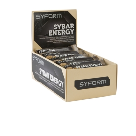 SYFORM SYBAR SHAPE AMARETTO 50 G