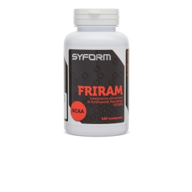 SYFORM FRIRAM 100 CPR