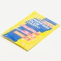PROACTION MINERAL PLUS ISOTONIC ARANCIA 30G.