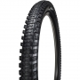 SPECIALIZED PNEUMATICI SLAUGHTER CONTROL 2BLISS READY 29X2.3