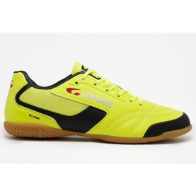 GEMS SCARPA BLADE INDOOR GIALLO