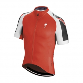 SPECIALIZED MAGLIA MC SL ELITE