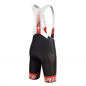 SPECIALIZED PANTALONCINI CON BRETELLE SL ELITE