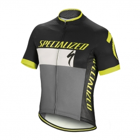 SPECIALIZED MAGLIA RBX COMP