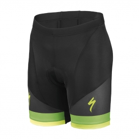 SPECIALIZED PANTALONCINI BAMBINO YOUTH RBX