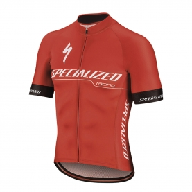 SPECIALIZED MAGLIA MC SL TEAM PRO