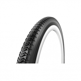 VITTORIA PNEUMATICI EVOLUTION II 29' 1.9 RIGID
