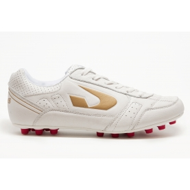 GEMS SCARPA S24 LEATHER CALCIOTTO