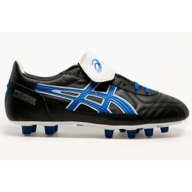 ASICS SCARPA TESTIMONIAL LIGHT