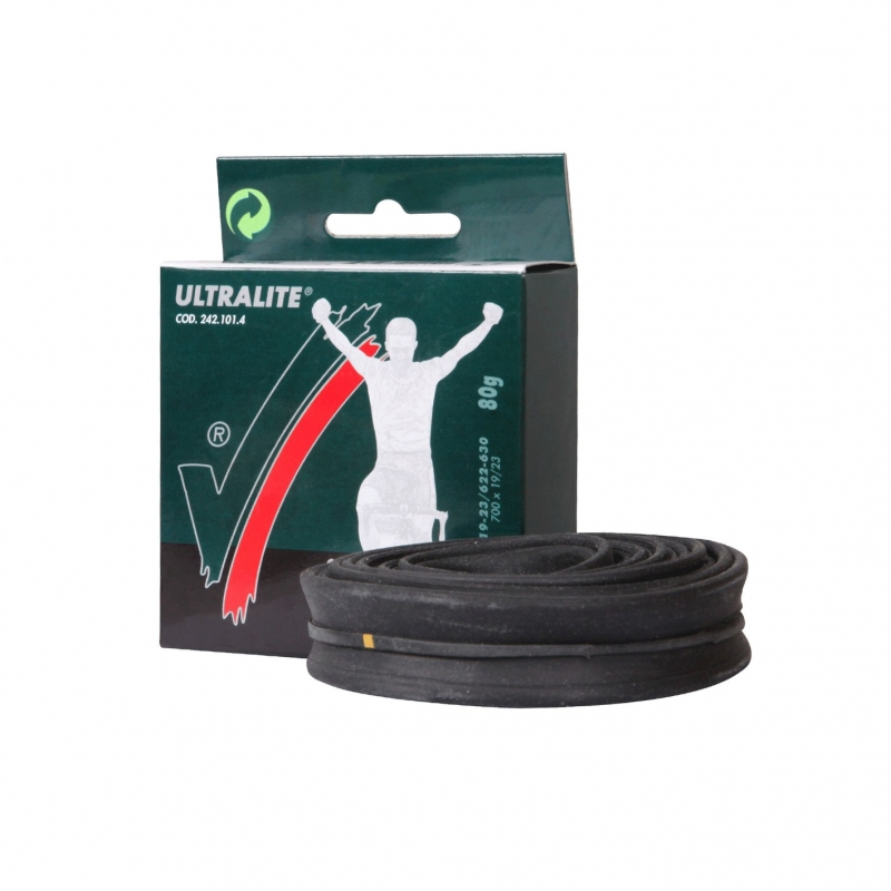 VITTORIA CAMERA D'ARIA ULTRALITE 19/23-622 PRESTA RVC 51mm