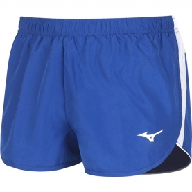 MIZUNO SHORT AUTHENTIC SPLIT
