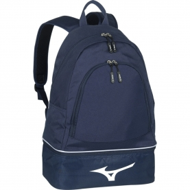 MIZUNO ZAINO BACK PACK