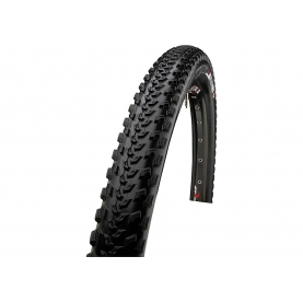 SPECIALIZED PNEUMATICI FAST TRAK GRID 2BLISS READY 29X2.3