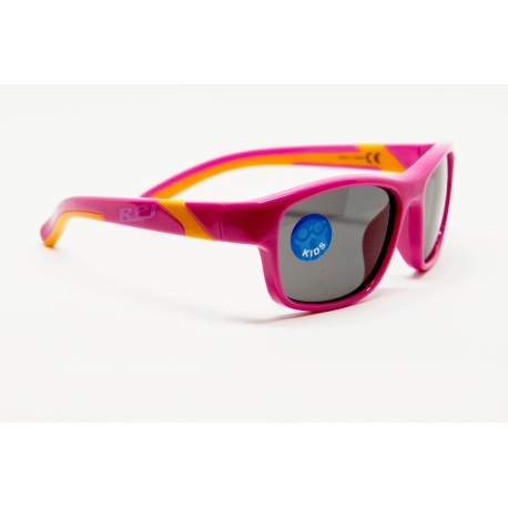 RUDYPROJECT