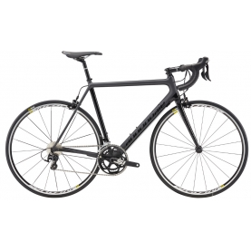 CANNONDALE BICI STRADA SUPERSIX EVO 105