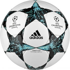 ADIDAS PALLONE FINALE COMPETITION 17