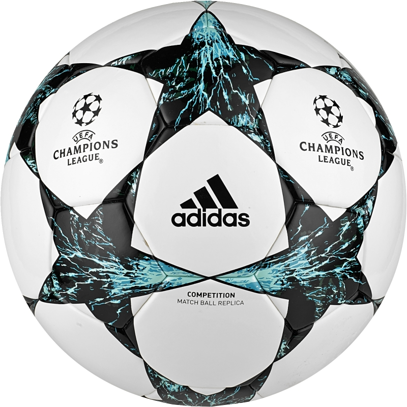 LineaoroshopNegozio Pallone 17 Online Adidas Finale Competition 6bf7Ygy