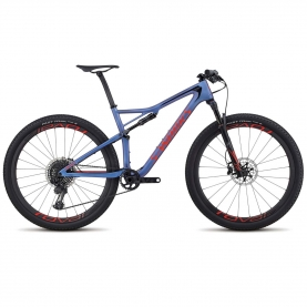 SPECIALIZED BICI MTB EPIC S-WORKS XX1 EAGLE