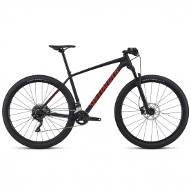 SPECIALIZED BICI MTB CHISEL COMP