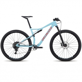SPECIALIZED BICI MTB EPIC COMP 29